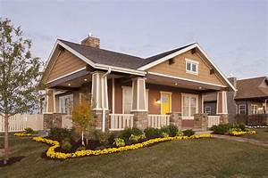 Top, 20, Exterior, House, Paint, Color, Schemes, For, Home, Looks