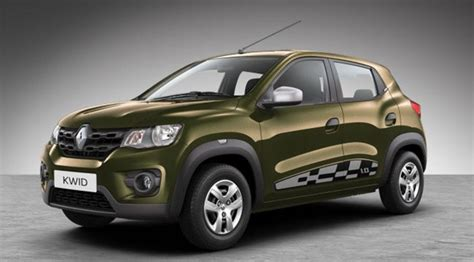 renault kwid silver colour 2018 renault kwid colors red white bronze silver grey