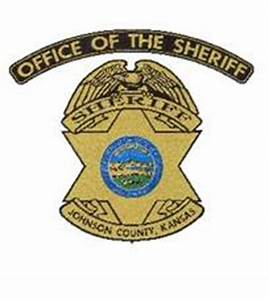 Johnson County Sheriff's Department warns of scam using ...