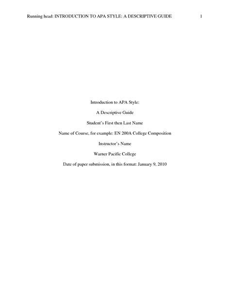 paper template  commercewordpress