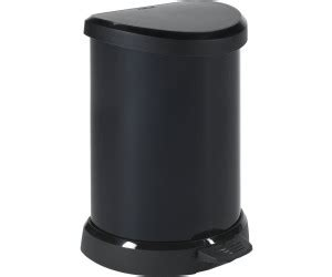 Deco L Prices by Buy Curver Deco Bin 20l From 163 12 99 Compare Prices On