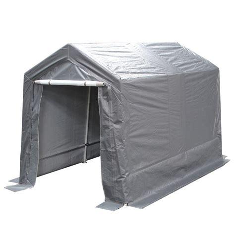 portable garage home depot storage tents home depot best storage design 2017
