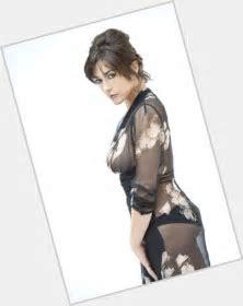 Valentina Lodovini   Official Site for Woman Crush