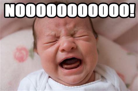Screaming Baby Meme - screaming baby memes image memes at relatably com