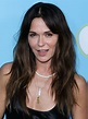 """Katie Aselton - """"The Beach Bum"""" Premiere in Hollywood ..."""