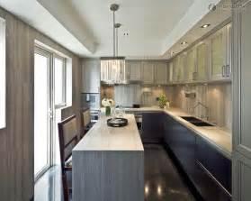 rectangle kitchen ideas rectangular kitchen designs best home decoration world class