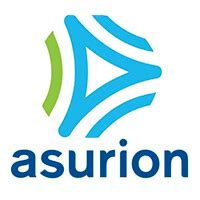 asurion replacement phone warranty asurion step by step guidance