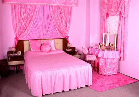 hot pink bedroom decorating ideas psoriasisgurucom