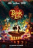 The Book of Life Movie Review (2014) | Roger Ebert