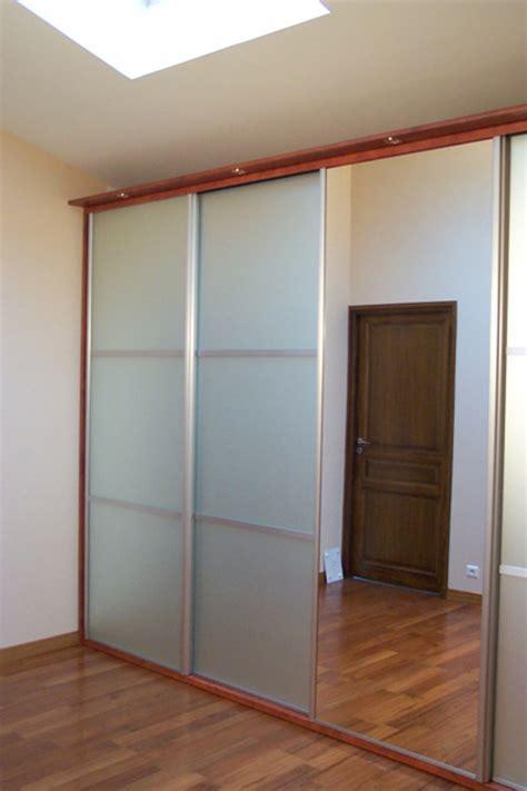 castorama porte coulissante id 233 es de d 233 coration et de mobilier pour la conception de la maison