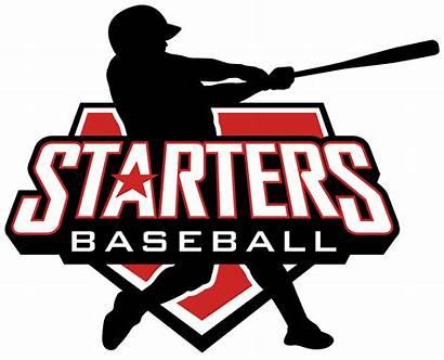 Starters Baseball