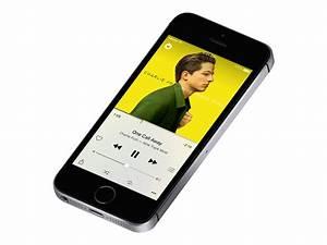 Iphone Se Reconditionné Fnac : apple iphone se smartphone reconditionn 4g 16 go gris sid ral smartphones reconditionn s ~ Maxctalentgroup.com Avis de Voitures