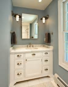 bathroom sconce lighting ideas rustic wall sconces shed light on morning evening routines barnlightelectric