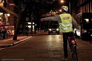 E Bike Selbst Reparieren : die beste beleuchtung f r pedelecs und e bikes selbst ~ Kayakingforconservation.com Haus und Dekorationen