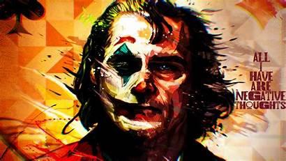 Joker 4k Phoenix Joaquin Movies Wallpapers Artwork