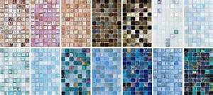 Mosaik Fliesen Kaufen : glasmosaik mischung blends farbmischungen ~ Frokenaadalensverden.com Haus und Dekorationen
