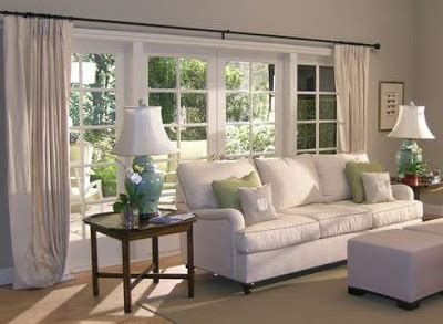 Home Furnishing Design American Home Interiors Style