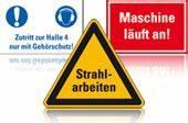 Warnschilder Selbst Gestalten : warnschilder laser laserstrahlung ~ Orissabook.com Haus und Dekorationen