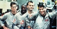 Latest Movies: An actual Ghostbusters film you will want ...