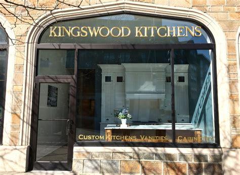 kingswood kitchens   cabinetry  beaver st