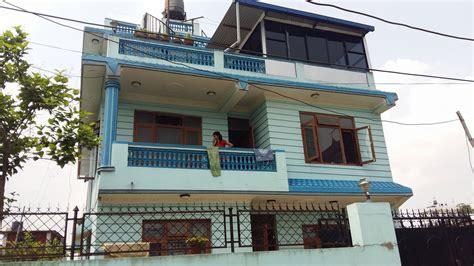 eproperty nepal house  sale  mulpani kathmandu