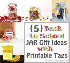 Gift Basket Ideas All Occasions on Pinterest