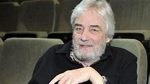 Rest in Peace: Andrzej Żuławski - Dread Central