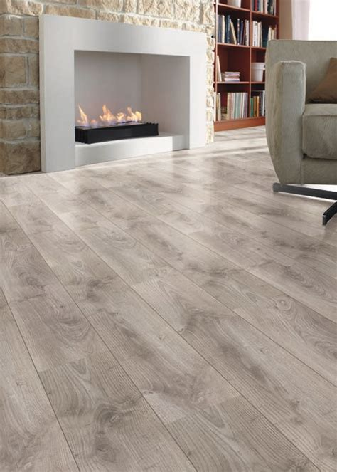 nirvana plus laminate flooring driftwood delaware bay driftwood laminate for the home
