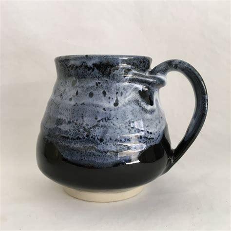 Best 25+ Extra Large Coffee Mugs Ideas On Pinterest
