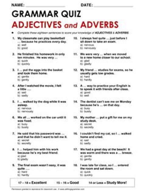 allthingsgrammar images english grammar learn