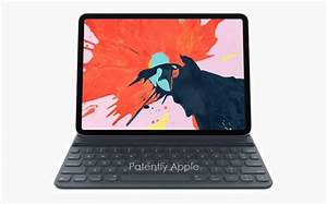 Apple Granted 38 Patents Today Covering Trackpad Mode For