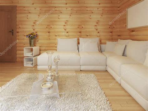 canap d angle rond canapé d angle rond idées de décoration intérieure