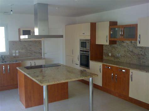 plan de travail inox cuisine professionnel plan de travail inox cuisine professionnel maison design