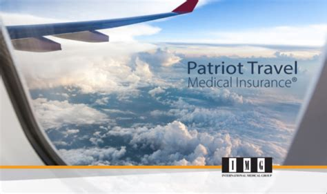 Patriot Travel Medical Insurance  J1 Insurance. Ccna Training Videos Free New Federal Theatre. Public Health Vs Health Administration. Automation Industrial Sales Pearl Harbor Map. Investment Advice Websites Ak Auto Insurance. User Interface Certification. Workers Compensation For Carpal Tunnel. Nursing School San Antonio Tx. Data Center Power Distribution Design