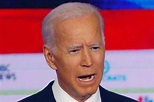 Joe Biden's 'civility' comment told biased whites that he ...