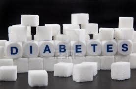 insuline te hoog symptomen