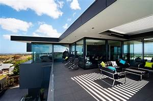 Mobilier De Terrasse : mobilier de terrasse royal sofa id e de canap et meuble maison ~ Teatrodelosmanantiales.com Idées de Décoration