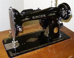 Singer Sewing Machine Instruction Manual  Pdf Download