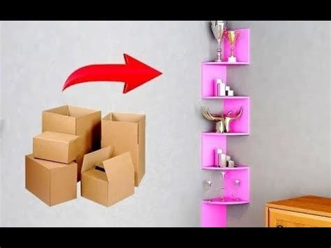 afkar mnzly ydoy lldykorbsyth diy room deco youtube
