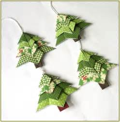 unique christmas tree ornaments home design ideas