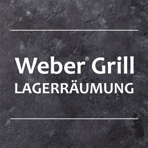 Weber Gasgrill E 310 by Weber 174 Grill Gasgrill Spirit 174 E 310 Classic Black
