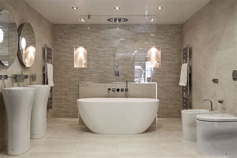 home design flooring bathroom tiles with proper selection decoration channel