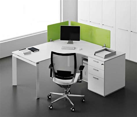 bureau herman miller herman miller york office furniture