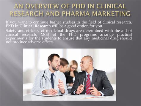 An Overview Of Phd In Clinical Research Authorstream. Cumulative Signs. Group A Signs. Oxygen Saturation Signs. High School Basketball Signs Of Stroke. Lion King Character Signs. Chemical Hazard Signs Of Stroke. Clinical Signs Of Stroke. Fire Protection Signs