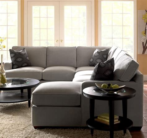 sectional sofa group  chaise lounge furniture