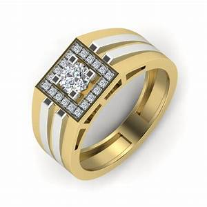 cartier men diamond rings buy the cartier ring for men buy With wedding rings for men india