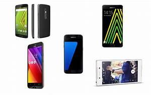 Choisir Son Smartphone : quel smartphone android endurant choisir selon son budgetandroid mt ~ Maxctalentgroup.com Avis de Voitures