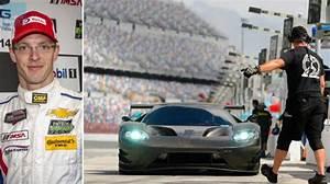 Resultat 24 Heures Du Mans 2016 : auto 24 heures du mans 2016 ford sur la piste s bastien bourdais le maine libre ~ Maxctalentgroup.com Avis de Voitures