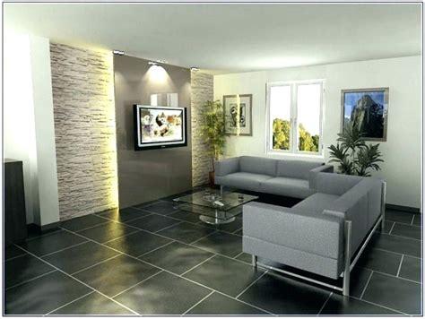 bilder wohnzimmer mit steinwand wohnzimmer mit steinwand mit beleuchtung wohnzimmer mit