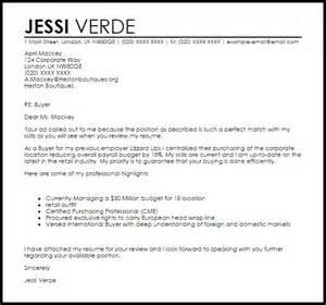 retail buyer resume objective exles sle buyer resume media buyer resume advertising job description sle exle template
